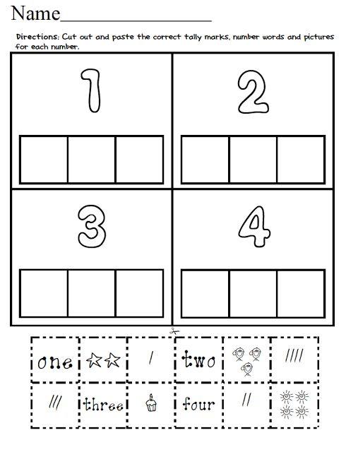 math worksheet : find a match math worksheet dd 21  1000 ideas about square roots  : Find A Match Math Worksheet