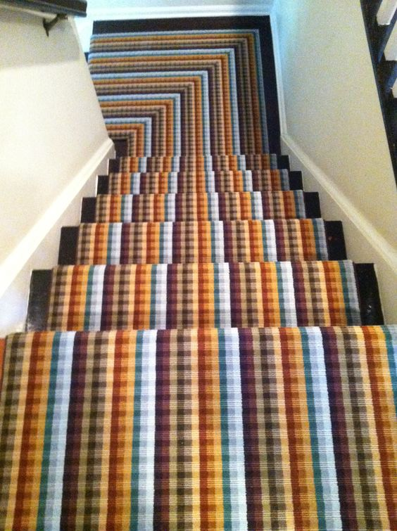 Missoni Carpet Purchase At Hemphill S Rugs Amp Carpets