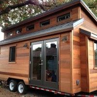 tiny homes nc sc va tiny house work with a trusted builder valdese