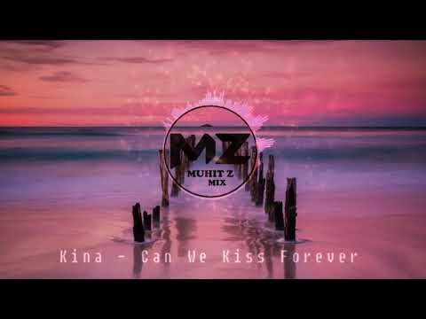 Kina Can We Kiss Forever Instrumental Muhit Z Mix Download Youtube Video As Mp3 File Online Now Easy To Use Youtube Music Converter Music Converter Youtube