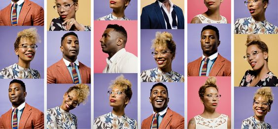 Introducing Still Processing, a new culture podcast hosted by Wesley Morris and…