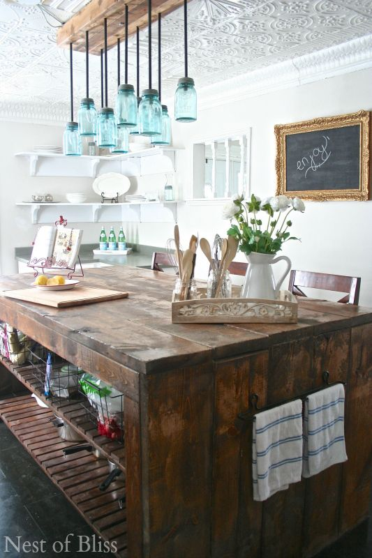 Best Rustic Home Decor