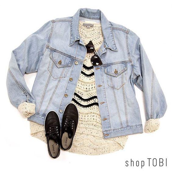 #ootd #sweaterweather fashion<3