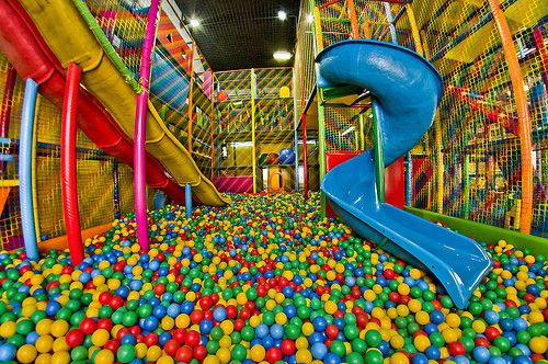 10 Reasons Stay Kid Forever The Best Ideas For Places To Have Kids Birthday Parties Kids Birthday Party Places Happy Kids Winter Kids Birthday Parties