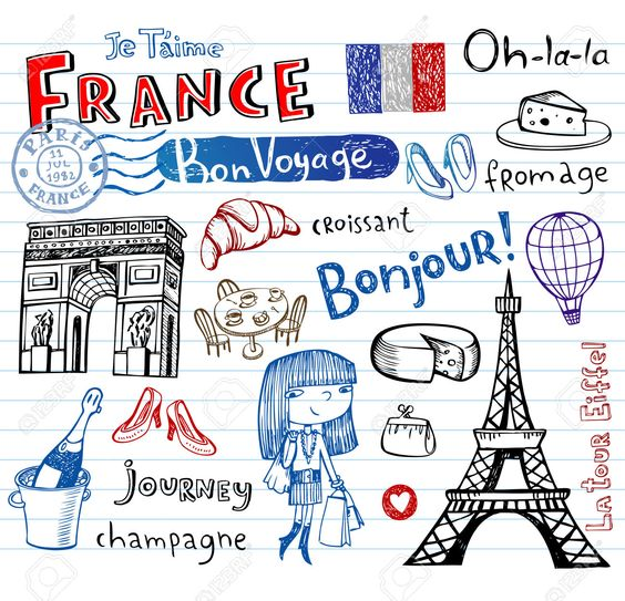Découvrez les principaux symboles de la République française. Les principaux symboles de la République comme le drapeau tricolore, l'hymne national, ...
