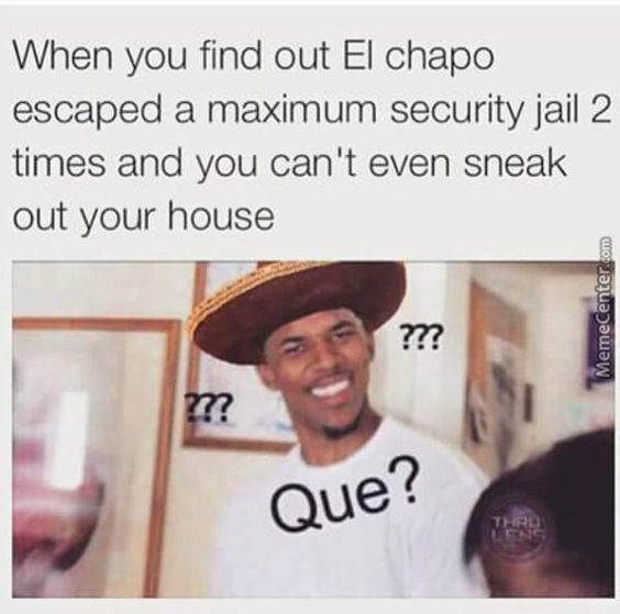 Funny Stock Photos Know Your Meme : Nick young meme el chapo know your