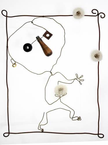 CHRISTIAN VOLTZ:  http://www.christianvoltz.com Web del fantástico y creativo ilustrador y escritor francés, también dirige pequeñas animaciones en una compañía audiovisual. Mediante su personal estilo presenta Posters, Albums donde muestra síntesis, portada e interior de sus libros ilustrados, Engraving con sus grabados en carborundum, sobre madera, punta seca..