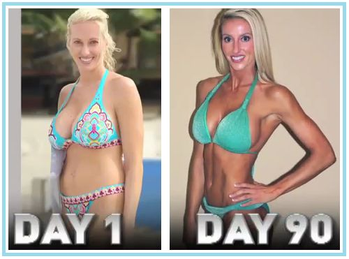 78-weight-loss-before-and-after-women-p90x  http://pinterest.com/healthynbeauty
