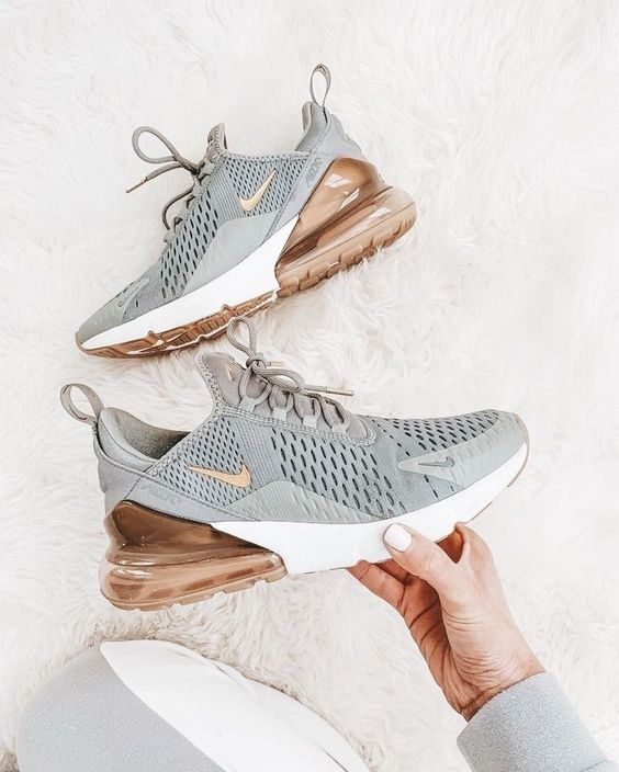 45 Sports Shoes That Will Make You Look Fabulous shoes womenshoes footwear shoestrends