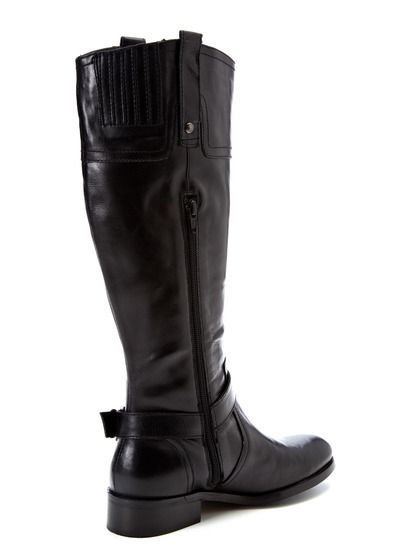That Girl Boot by Seychelles at Gilt