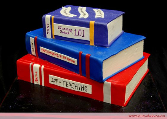 cake books - Pesquisa Google