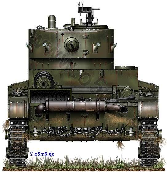 world of tanks blitz hack mac