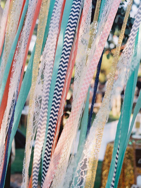 backdrop ideas #weddingbackdrops @weddingchicks
