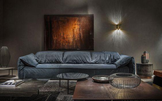 https://i.pinimg.com/564x/6e/e7/d2/6ee7d2cc6274f2ee5cf41cbf9c044b63--baxter-sofa-baxter-furniture.jpg