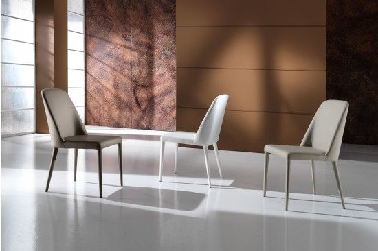 Vendita mobili online - sedia ecopelle - Offerte | cucina e ...