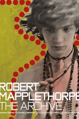 essays about robert mapplethorpe Find great deals on ebay for robert mapplethorpe in books about nonfiction  shop with  mapplethorpe, robert / arthur c danto, essay - hardcover $2000.