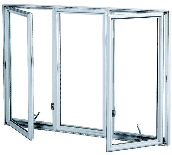 German Tilt And Turn Windows In Usa German Vinyl Windows German Sash Windows German Tilt And Turn Win In 2020 Casement Windows Casement Replacement Casement Windows
