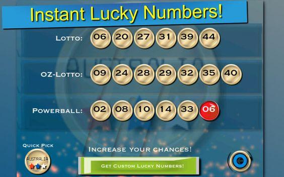 Werfen Sie einen Blick, die Sie sich leisten können Fußballer, wenn Sie einen Lotteriegewinn zu gewinnen.