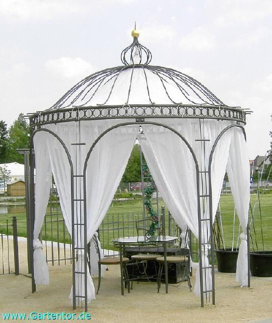 Pavillons Gartenlauben Eisenpavillons Lauben Gartenpavillons Garten Pavillon Pavillon Rosenpavillon