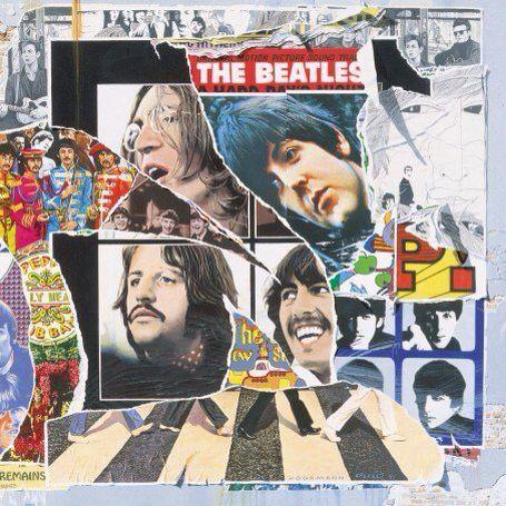 How the Beatles Changed the World  Martin W  Sandler  Walker Childrens   essays for ap lang