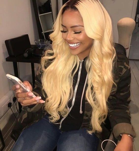 31 Weave Hairstyles For Summer 2018 Short And Long Wig