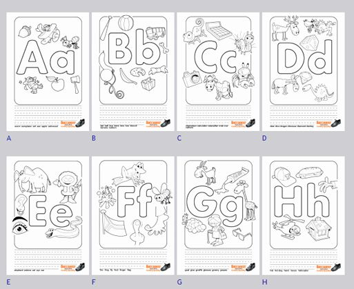 Printable Worksheets For 2 Year Olds Lovely 65 Good Learning