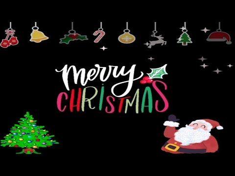Merry Christmas 2020 Whatsapp Status Christmas New Status Video Happy New Year Quotes Gif Animation Happy New Year Quotes Quotes About New Year Happy New Year