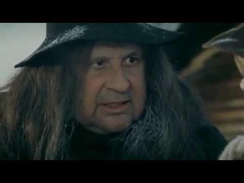 A Karacsony Tortenete Gyonyoru Karacsonyi Tortenet Film Youtube Movies
