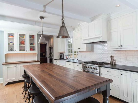 Ina Garten Kitchen Area Photos   Http://www.lifestyle Ideas.