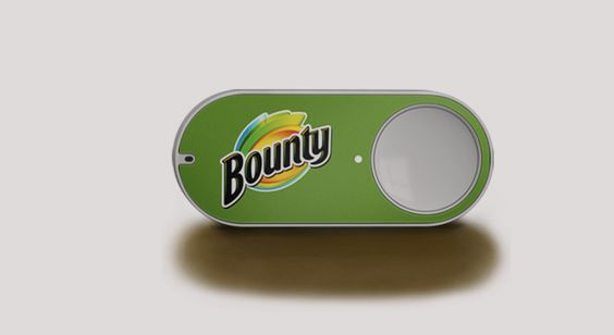 amazondash1