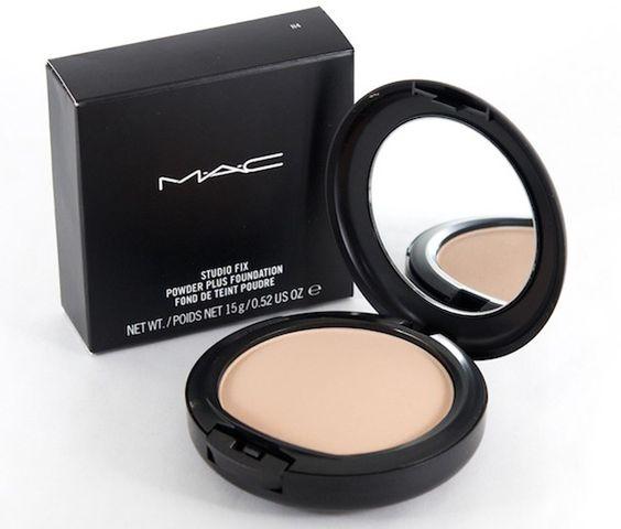 31 maquiagens e cosméticos para comprar no exterior - Bolsa de Mulher