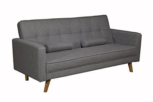Boston Fabric Sofa Bed Charcoal Grey Cheap Sofa Beds Cheap Sofas Fabric Sofa Bed