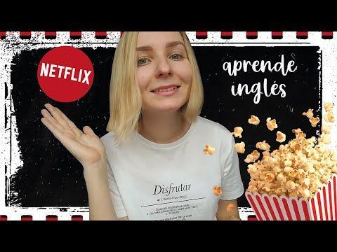 Las Mejores Series Para Aprender Inglés Netflix Top 15 Cómo Aprender Inglés Co Series Para Aprender Ingles Aprender Inglés Como Aprender Ingles Rapido