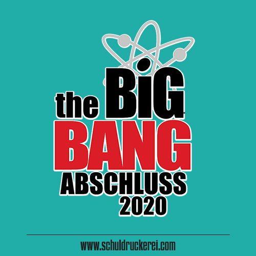 Pin Von Anna Plegge Auf Schulabschluss In 2020 Abi Logo