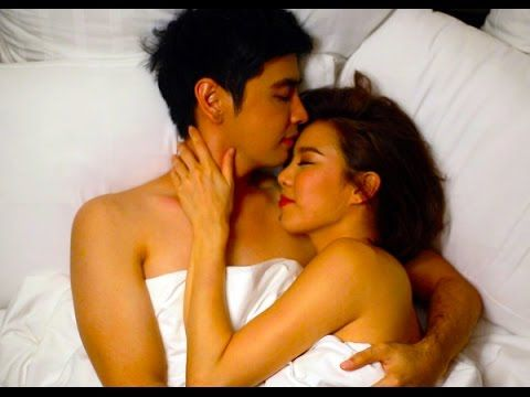 THE BEST korean drama kiss scene and bed scene Top Romantic And Sweet  Korean Drama Kiss Scene 2017   http   LIFEWAYSVILLAGE COM korean drama the. THE BEST korean drama kiss scene and bed scene Top Romantic And