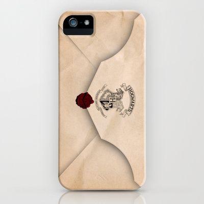 Accesorios que toda fan de Harry Potter quisiera tener:
