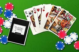 Improve Your Game with Great Poker Tips