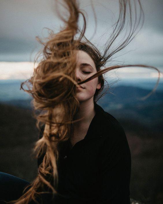 eastlyn-bright-wind-blown-hair-portrait-in-shenandoah.jpg
