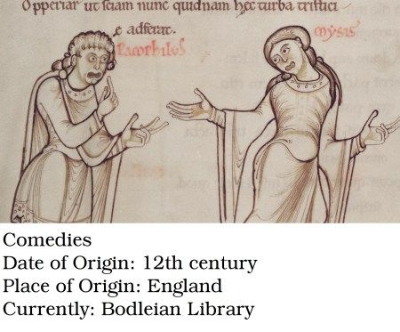 12th century from my research