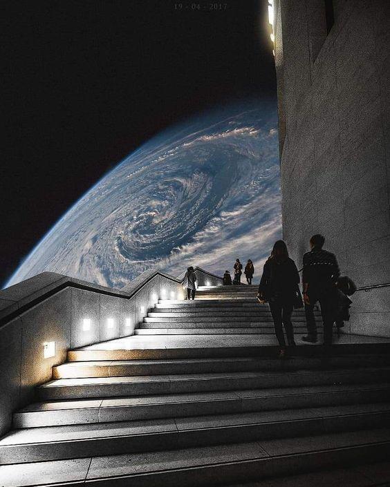 Звёздное небо и космос в картинках - Страница 40 6eede8d5a428230c6fd7904a13275856