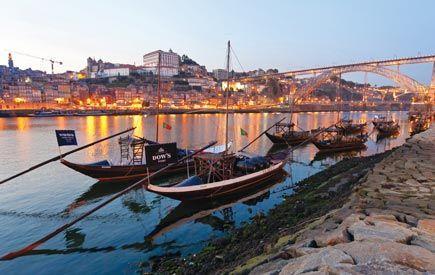 Portugal: Photography Loves, Favorite Places, Future Travels, Places You Ll, Places I D, Portuguese Sights, Places Spaces