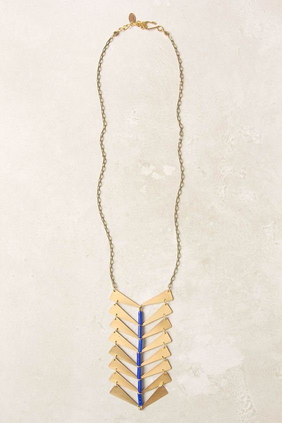 so beautiful.  from anthropologie