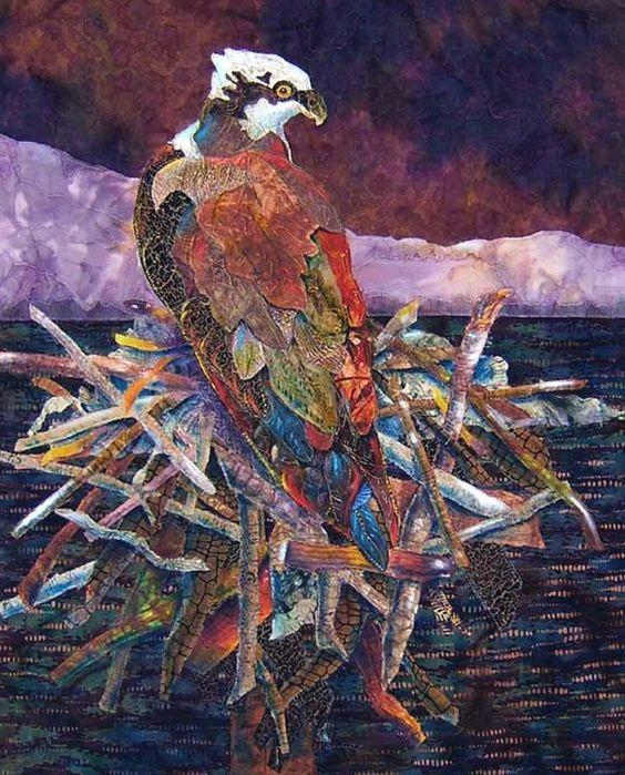 http://www.mqresource.com/home/images/stories/jshute/mqr%20osprey.jpg