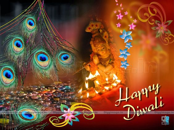 hinduism and spiritual significance diwali Diwali is a five-day festival that consists of different types of puja or religious prayer rituals each day the first day is called dhanteras and hindus offer puja to yamraj (lord of death), they.
