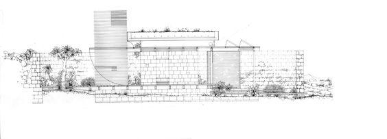 Galería - Vivienda Bioclimática en Tenerife / Ruiz Larrea y Asociados - 9