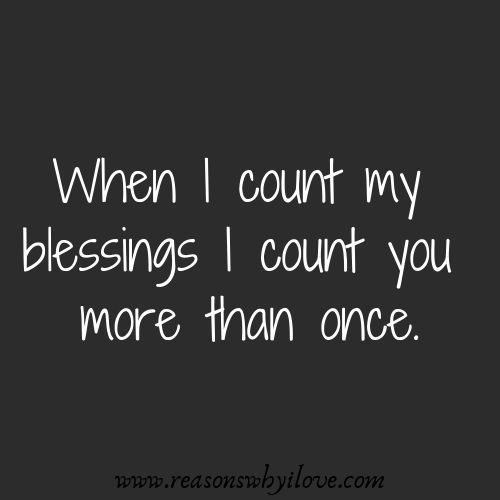 17 Love Quotes For Him From The Heart That Will Warm His Heart Reasons Why I Love Love Funny Quo Love Quotes For Him Love Quotes Funny Marriage Quotes Funny