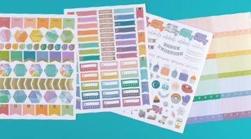 Global Garden Deluxe Monthly Planner Erin Condren Coupon Kids Planner Erin Condren