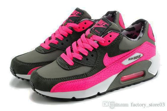 Nike free,Women running shoes,roshe $20 for gift,now.get it immediately.