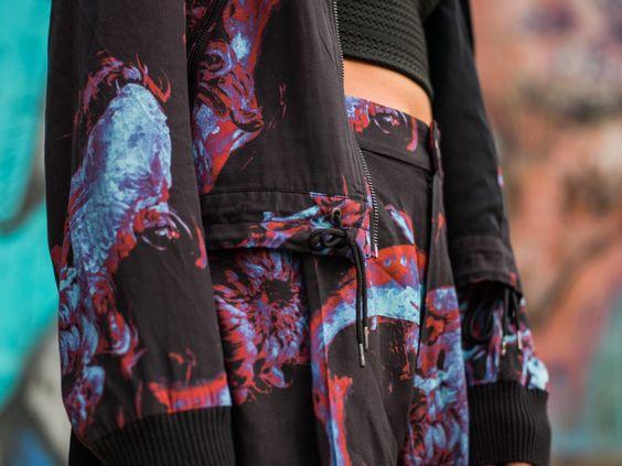 Diesel Love Story - Highheels & Snapbacks. diesel fall/winter 16 www.highheelsandsnapbacks.at