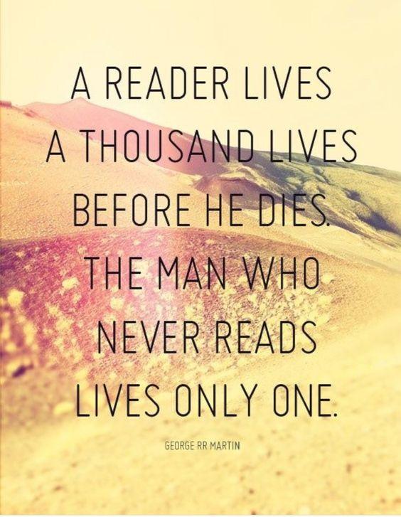 Viva la reader